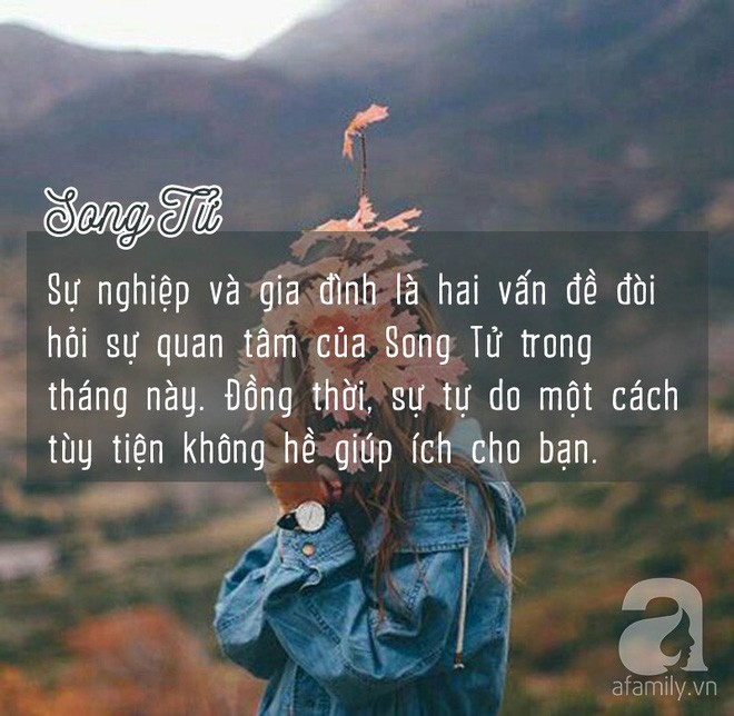 Song tử